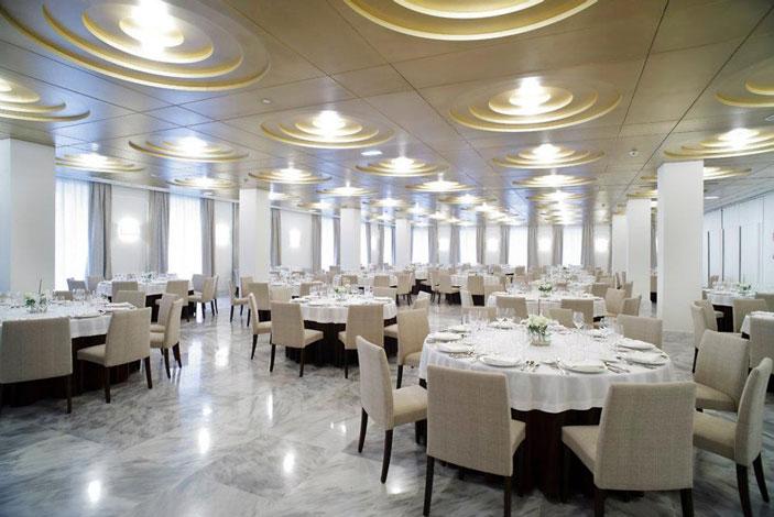 El paraiso en asturias wedding planner asturias for Decoracion oviedo