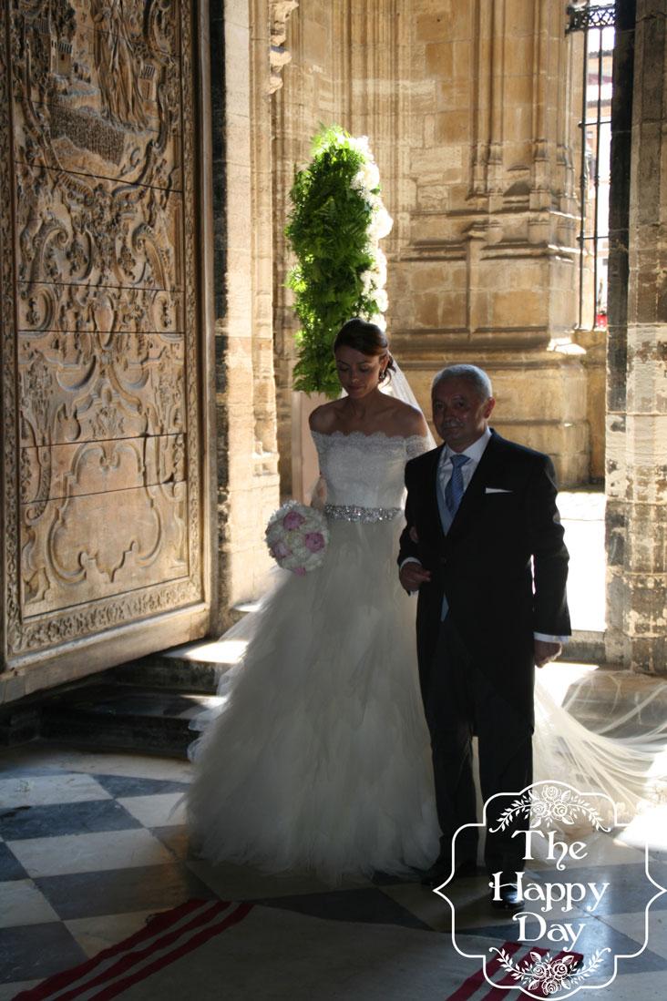 boda-catedral-oviedo-reconquista-16