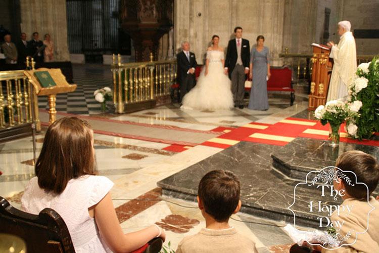 boda-catedral-oviedo-reconquista-3