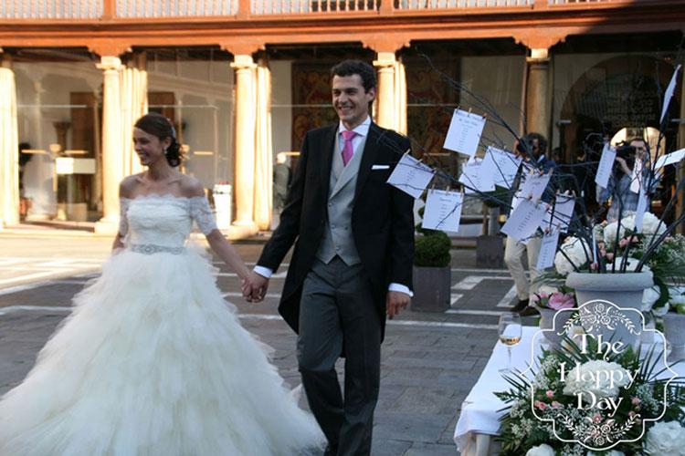 boda-catedral-oviedo-reconquista-4