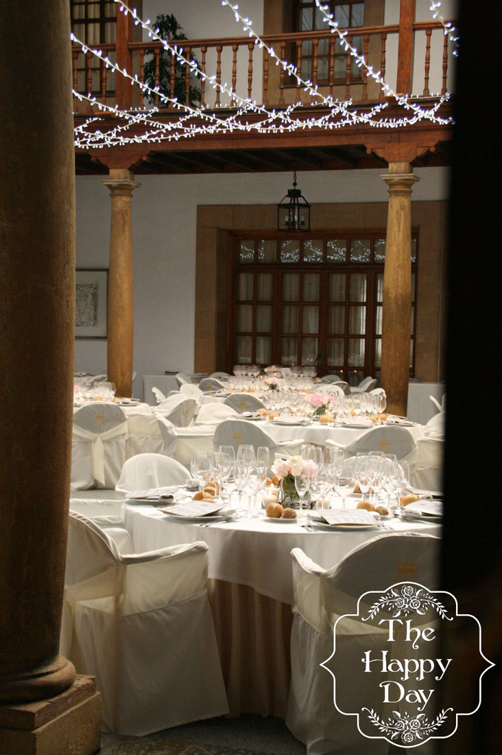 boda-catedral-oviedo-reconquista-5