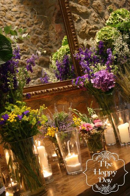 boda-ceremonia-civil-palacio-de-valdesoto-10