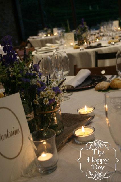 boda-ceremonia-civil-palacio-de-valdesoto-11