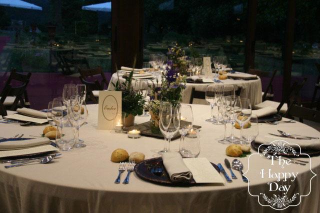 boda-ceremonia-civil-palacio-de-valdesoto-13