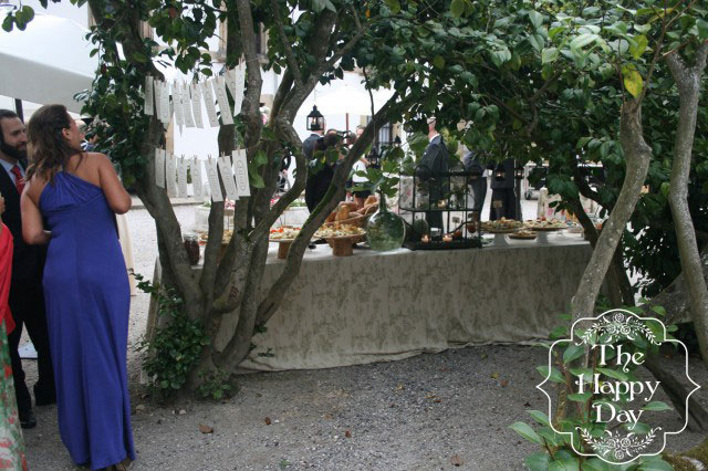 boda-ceremonia-civil-palacio-de-valdesoto-9