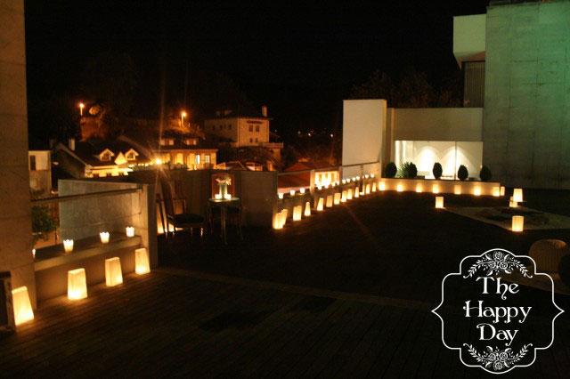boda-las-caldas-oviedo-priorio-12