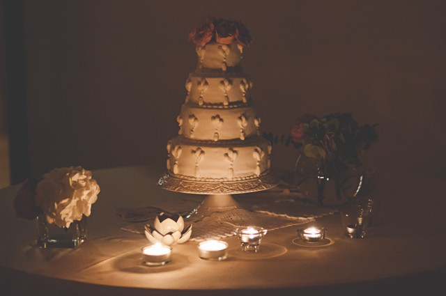 boda-las-caldas-oviedo-1