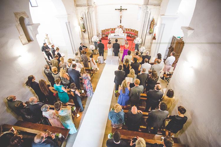 Boda de jenny javi wedding planner asturias for Decoracion oviedo