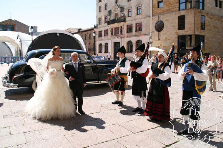 boda-catedral-oviedo-reconquista-1