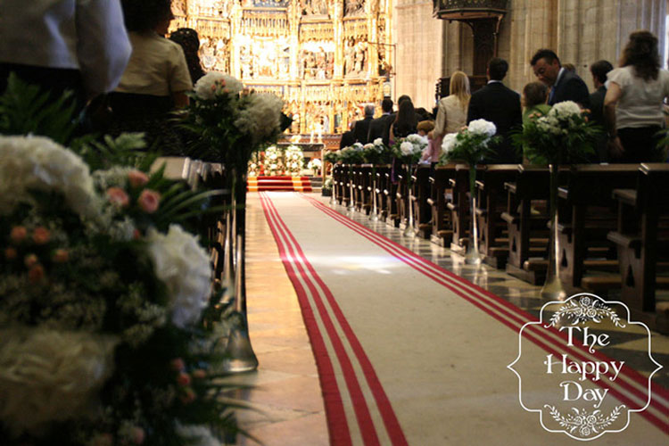 boda-catedral-oviedo-reconquista-2