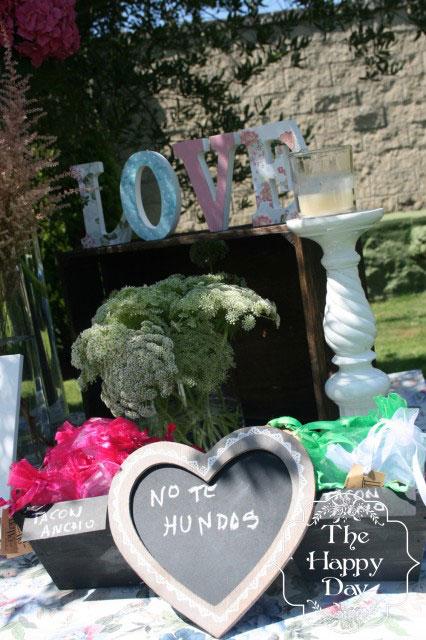 boda-decoracion-casa-lobato-oviedo-10