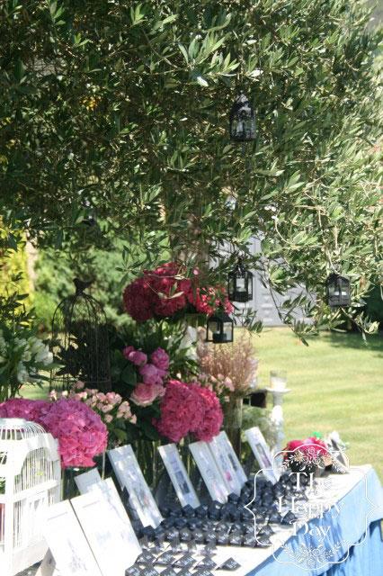 boda-decoracion-casa-lobato-oviedo-11