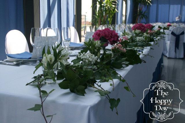 boda-decoracion-casa-lobato-oviedo-4