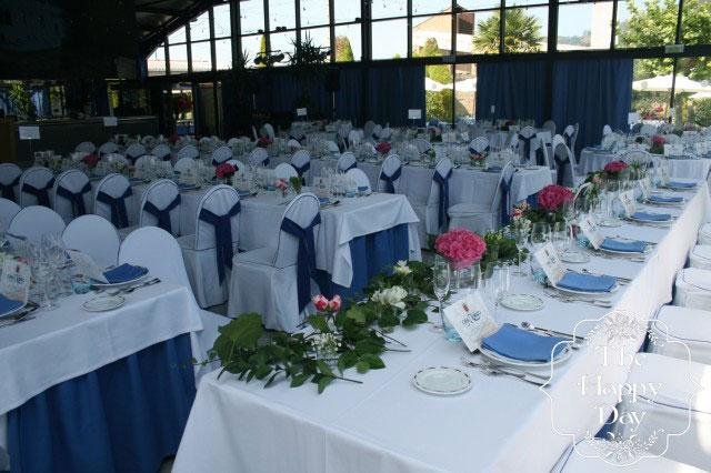 boda-decoracion-casa-lobato-oviedo-5