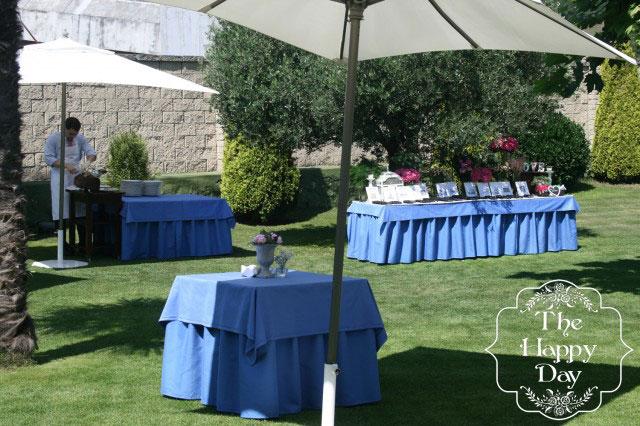 boda-decoracion-casa-lobato-oviedo-7