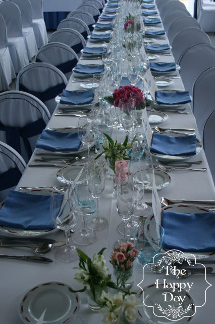 boda-decoracion-casa-lobato-oviedo-8
