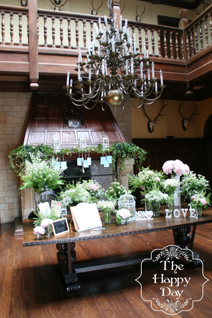 boda-decoracion-la-riega-gijon-1