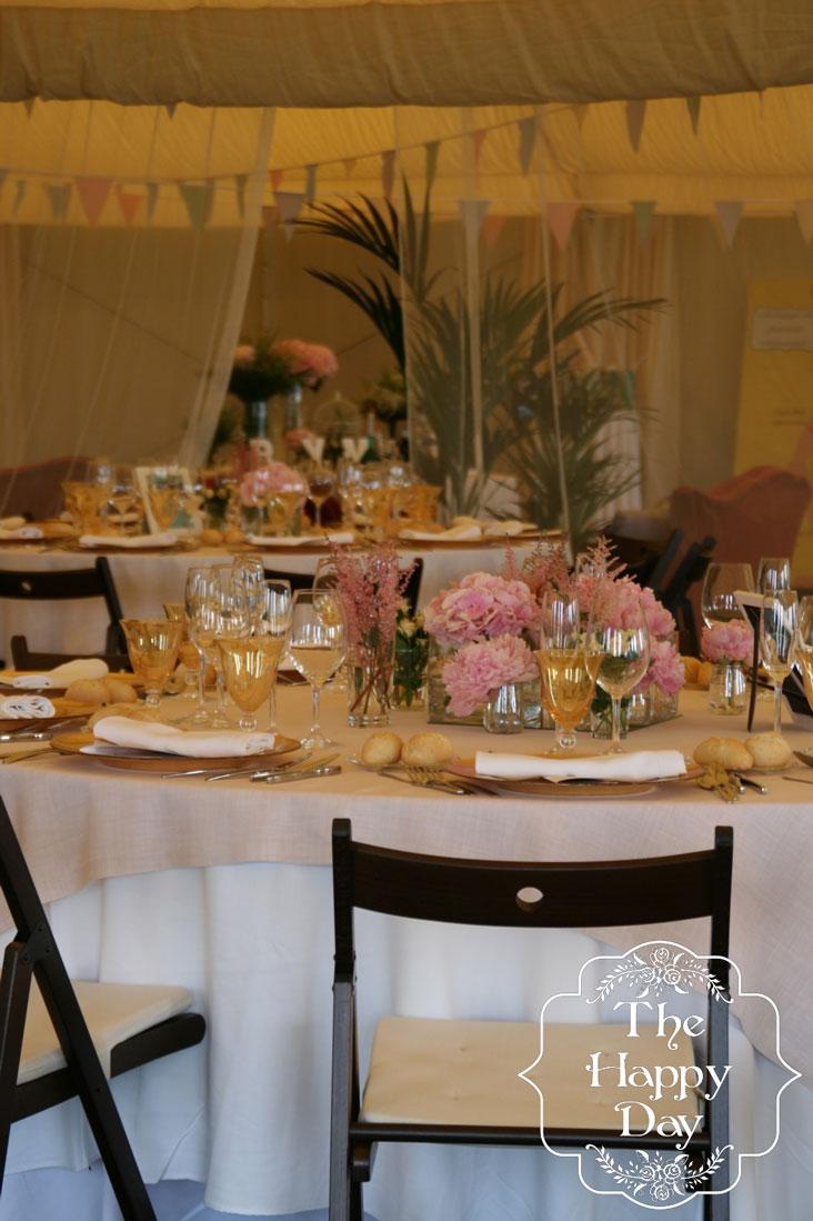 boda-decoracion-la-riega-gijon-11
