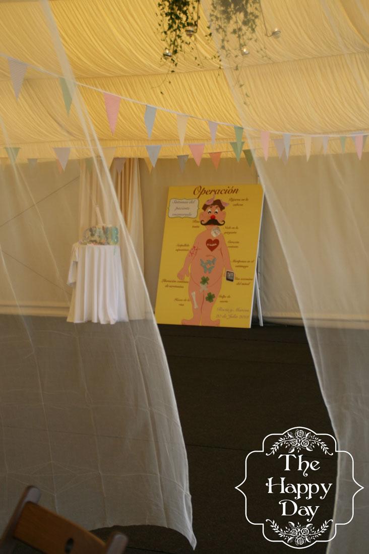 boda-decoracion-la-riega-gijon-12