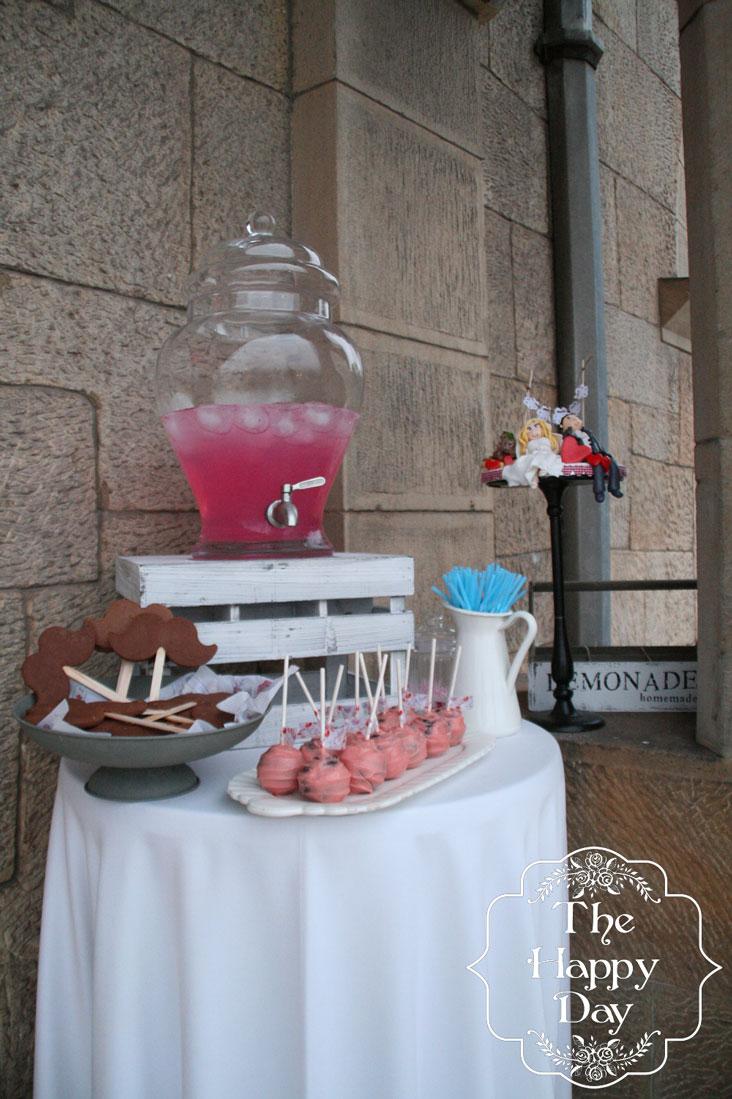 boda-decoracion-la-riega-gijon-13