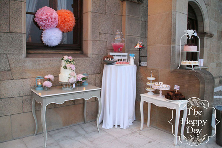 boda-decoracion-la-riega-gijon-14