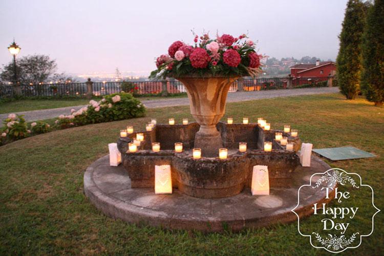 boda-decoracion-la-riega-gijon-15