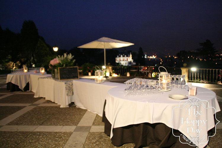 boda-decoracion-la-riega-gijon-16