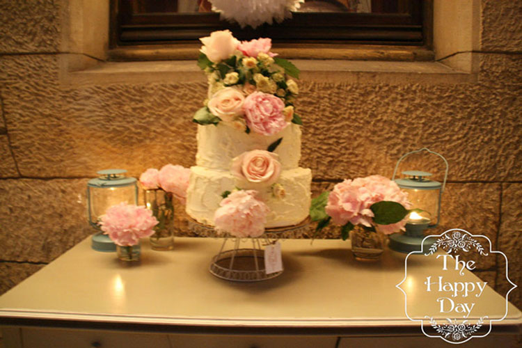 boda-decoracion-la-riega-gijon-17