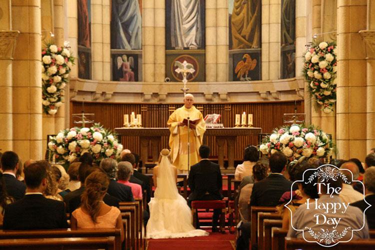 boda-decoracion-la-riega-gijon-2