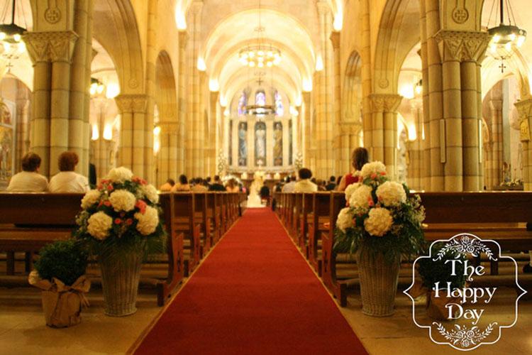 boda-decoracion-la-riega-gijon-3