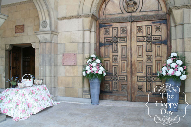 boda-decoracion-la-riega-gijon-4