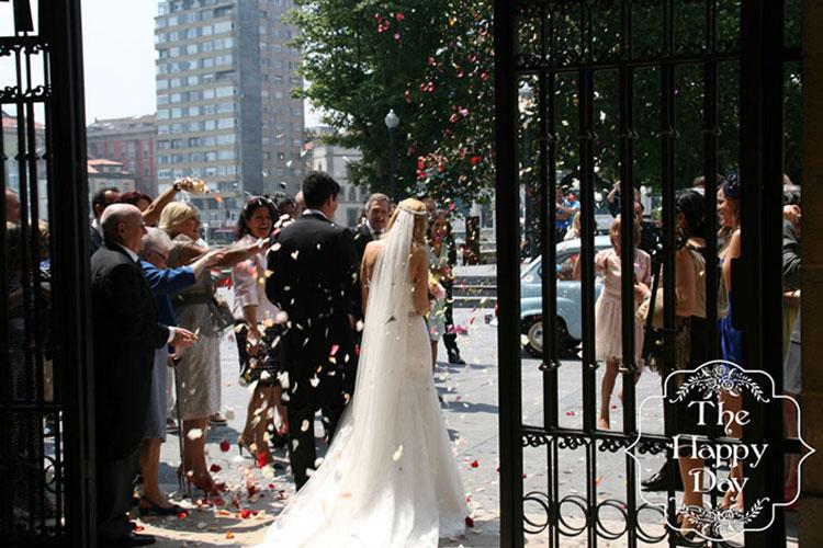 boda-decoracion-la-riega-gijon-5