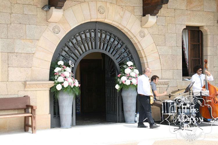 boda-decoracion-la-riega-gijon-6