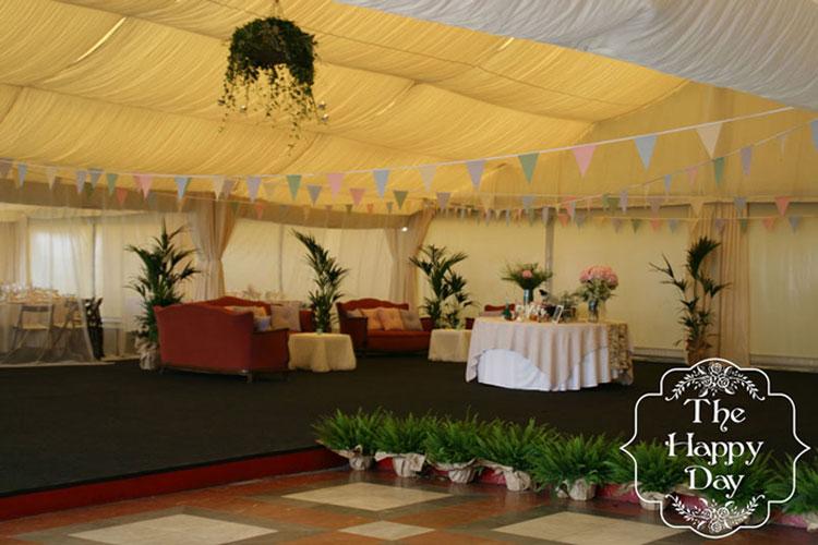 boda-decoracion-la-riega-gijon-7