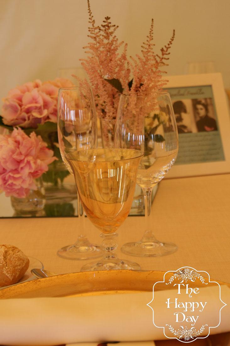 boda-decoracion-la-riega-gijon-9