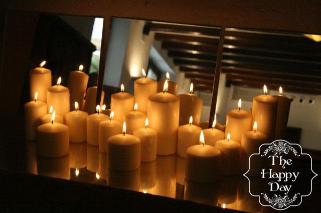 boda-decoracion-rua-quince-oviedo-3