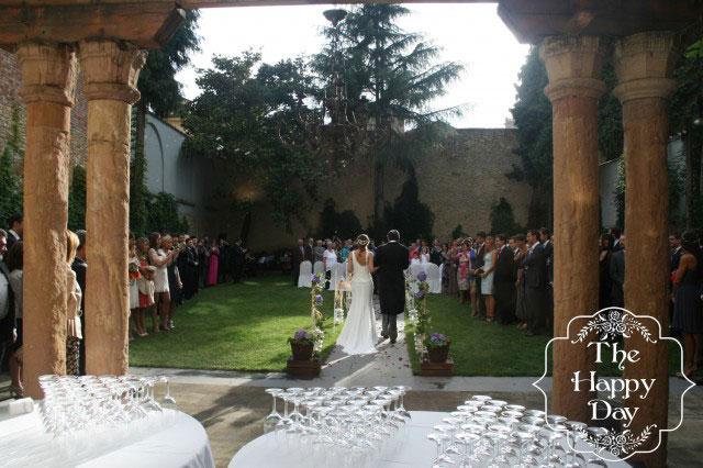 boda-decoracion-rua-quince-oviedo-4
