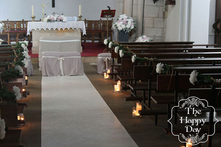 boda-las-caldas-oviedo-priorio-1