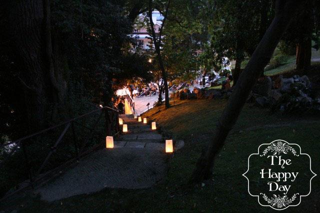 boda-las-caldas-oviedo-priorio-10