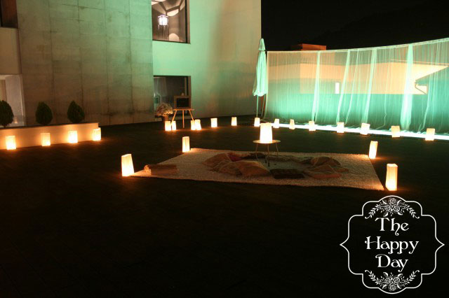 boda-las-caldas-oviedo-priorio-13