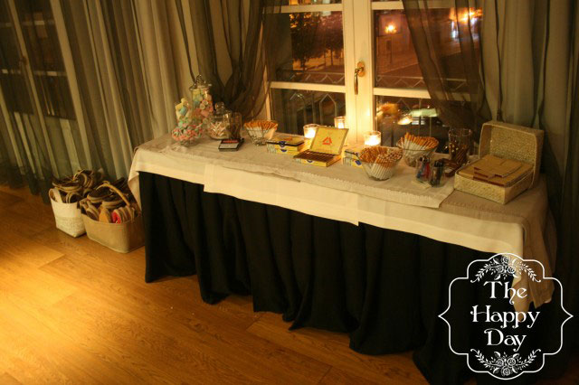 boda-las-caldas-oviedo-priorio-15