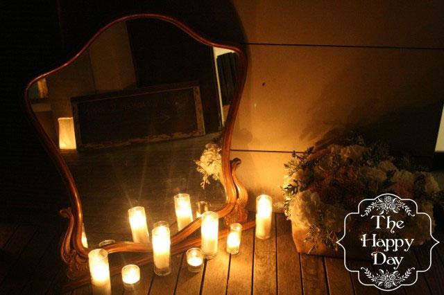 boda-las-caldas-oviedo-priorio-17