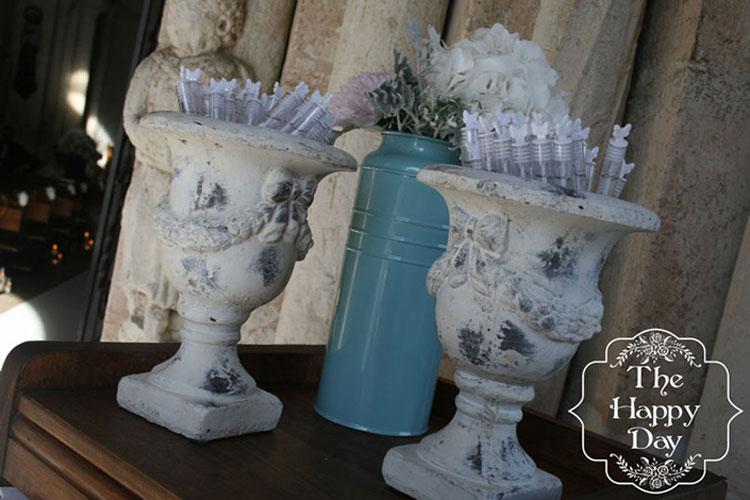 boda-las-caldas-oviedo-priorio-3