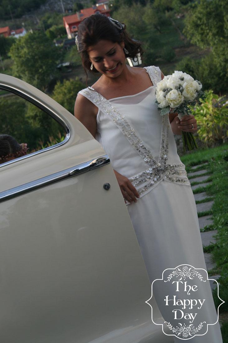 boda-las-caldas-oviedo-priorio-5