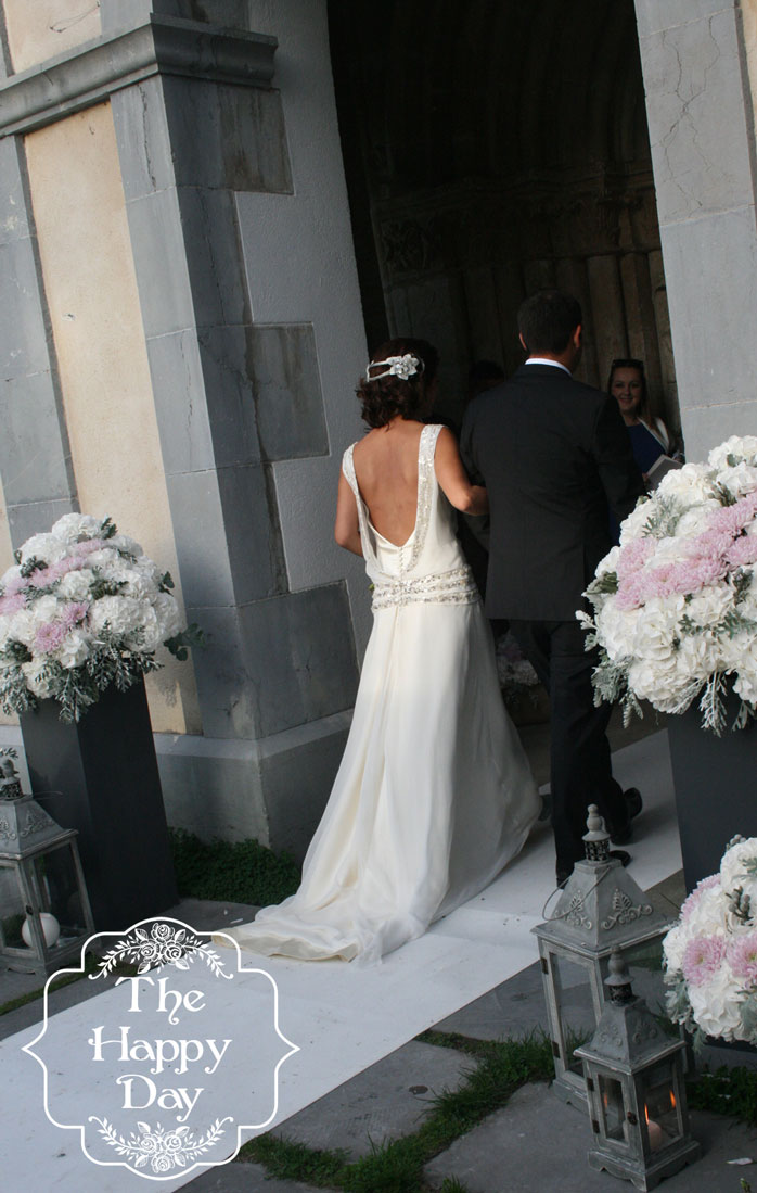 boda-las-caldas-oviedo-priorio-6