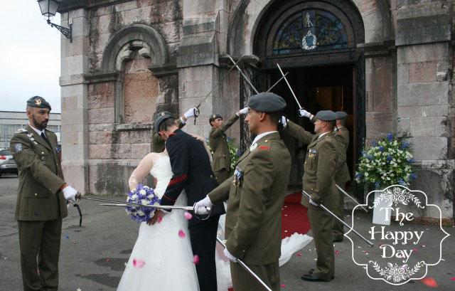 boda-san-pedro-de-los-arcos-oviedo-zoreda-3