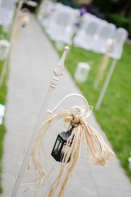 decoracion-boda-rua-quince-4