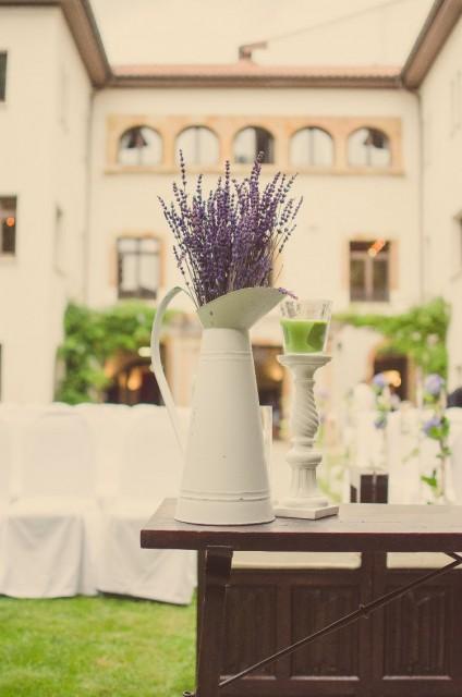 decoracion-boda-rua-quince-5