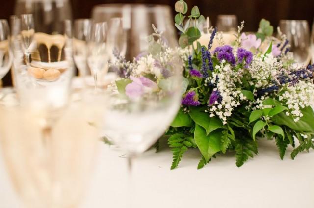decoracion-boda-rua-quince-6