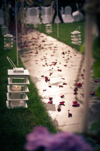 decoracion-boda-rua-quince-7